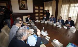 سكوب كِشـ24 : الأسماء المرشحة للإستوزار بحكومة بنكيران في نسختها الثالثة