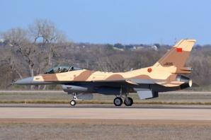 منتدى القوات المسلحة الملكية: طائرة الـ