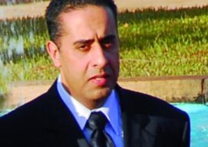 عاجل: الملك يعين عبد اللطيف الحموشي مديرا عاما للأمن الوطني