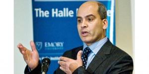 تعيين الصحفي المراكشي عبد الرحيم فقراء مديرا عاما لشبكة قنوات الجزيرة بالقارة الأمريكية