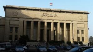 بعد احالة أوراق مرسي على المفتي...اغتيال ثلاثة قضاة بالرصاص في سيناء بمصر