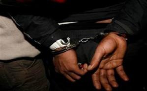 عاجل: إيقاف إمام مسجد متلبسا بممارسة الجنس على قاصر نواحي شيشاوة