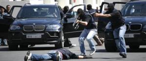 تفكيك شبكة إرهابية تنشط بمدينتي البيضاء وبوجنيبة في تجنيد مقاتلين مغاربة في صفوف