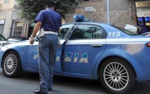 اعتقال مغربي بإيطاليا له صلة بهجوم متحف