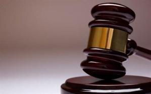 أحكام تراوحت ما بين 10 أشهر و4 سنوات حبسا نافذا في حق 4 متهمين بتهم تتعلق بالإرهاب