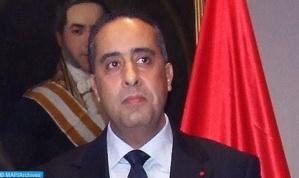 هذه هي التغييرات التي يعتزم الحموشي المدير العام للأمن الوطني مباشرتها لضبط الجهاز الأمني بالمغرب