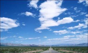 احوال الطقس ليوم غد السبت 23 ماي حسب مديرية الأرصاد الجوية
