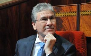 قرار الوزير الوردي يدفع المئات من أسر نزلاء