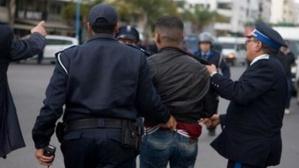خطير: مجرم يختطف تلميذة عمرها 14 عاما ويغتصبها بأحد الأودية...هافين وكيفاش