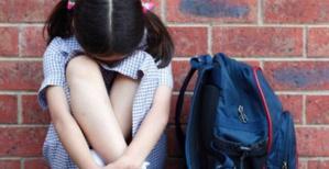 تلميذ يفقأ عين زميلته بواسطة قَلَم داخل الفصل للدراسة بالدارالبيضاء