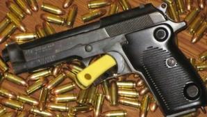 خيانة زوجية تقود إلى اكتشاف مسدسين وأزيد من 20 رصاصة حية..هافين وكيفاش