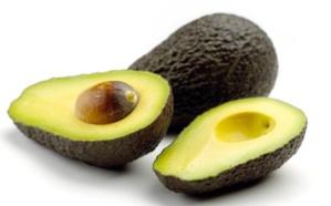 هكذا تساعد فاكهة الاڤوكا على تخفيض الوزن
