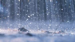 أحوال الطقس ليومه الأربعاء 27 ماي