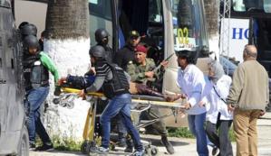 تونس تعتقل مغربيا ثانيا مشتبها به في الهجوم الإرهابي على متحف باردو