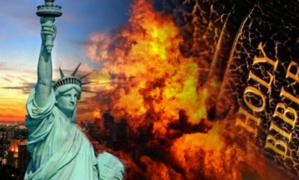 أمريكي يعثر في التوراة على نبوءة بموعد هجوم روسيا على الولايات المتحدة