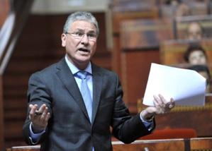 وزارة الصحة تنفي إصدارها لدراسة حول الدعارة بالمغرب
