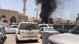 بعد الهجمات الأخيرة...السعودية تعلن مكافأة مالية لمن يدلي بمعلومات تؤدي إلى