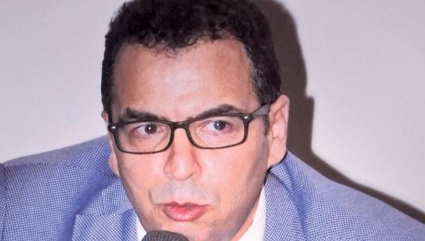 عميد كلية الحقوق بمراكش يوسف البحيري: الجامعة يجب أن تكون فضاء لمحاربة العنف والكراهية