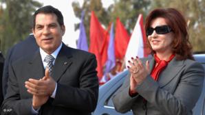 محكمة تونسية تقضي بإلغاء قرار مصادرة أملاك الرئيس المخلوع زين العابدين بن علي وأقاربه