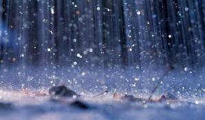 زخات مطرية في هذه المناطق اليوم الجمعة