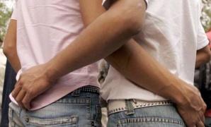 هذه مطالب دفاع المتهمين بالشذوذ الجنسي