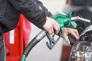 عاجل: ارتفاع جديد في سعر البنزين