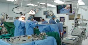 10 ملايين سنتيم لطفل بتر طبيب عضوه التناسلي