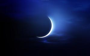 الخميس أول أيام رمضان في السعودية وعدد من الدول الإسلامية وبعض الدول الأوربية