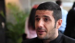 الخلفي : المركز السينمائي المغربي قرر مراسلة مخرج فيلم (الزين اللي فيك) نبيل عيوش