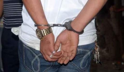 اعتقال عشريني بعدما أنجبت منه خليلته مولودا بطريقة غير شرعية نواحي مراكش