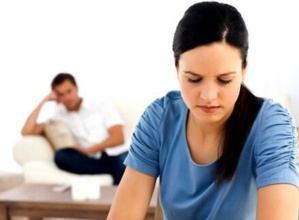 خاص بالرجال : شهر رمضان يقلل من شكاوى الزوجات ؟