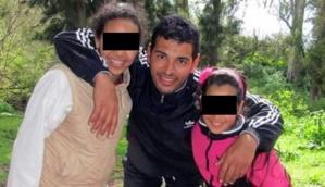 هذا ما قررته المحكمة بشأن المدرب مصطفى العمراني الذي قاد رحلة غرق