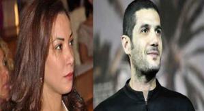 ابتدائية مراكش تعين أولى جلسات محاكمة نبيل عيوش ولبنى ابيضار بتهمة الدعارة والقوادة