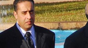 عبد اللطيف الحموشي يعفي البطوشي من مديرية التجهيز والميزانية بالمديرية العامة للامن الوطني