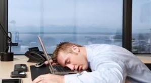 تسعة قواعد للنوم السليم الضروري في شهر رمضان