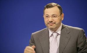 المانيا تعتقل احمد منصور الصحافي البارز بقناة الجزيرة القطرية