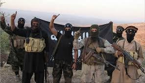 داعش يعتقل 6 من أئمة وخطباء مساجد الموصل لإقامتهم صلاة التراويح