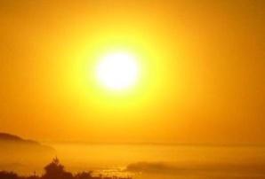 ارتفاع طفيف في درجات الحرارة بالمغرب في ثاني ايام فصل الصيف