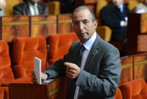حصاد: تم تفكيك 27 خلية جهادية بالمغرب منذ 2013