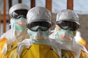 الايبولا تستنفر مصالح مستشفى مولاي يوسف بالدارالبيضاء