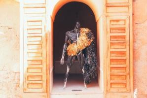 وزارة الثقافة تحقق في اختفاء تحف فنية نفيسة من مآثر تاريخية بمراكش