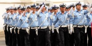 الحموشي يلغي صفقة لصناعة أزياء رجال الأمن بعدما شابها الغموض