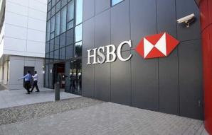 ودائع المغاربة تظهر في البنوك السويسرية وتناهز مليار فرنك سويسري