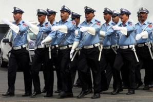 المديرية العامة للأمن الوطني تعلن عن مباراة لشغل 205 منصبا في هاته التخصصات