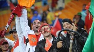 منظمة أمريكية : المغاربة ليسوا سعداء ؟؟