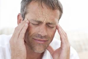 أسباب صداع الراس وكيف تتجنبه خلال الصيام