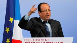 فرانسوا هولوند: الهجوم الذي وقع في فرنسا ذو طبيعة إرهابية