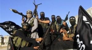 بعد هجومي الكويت وتونس...تنظيم