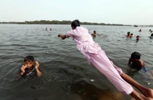 وزارة الصحة تتخذ إجراءات وتدابير استعجالية لمواجهة الآثار الصحية الناجمة عن ارتفاع درجات الحرارة