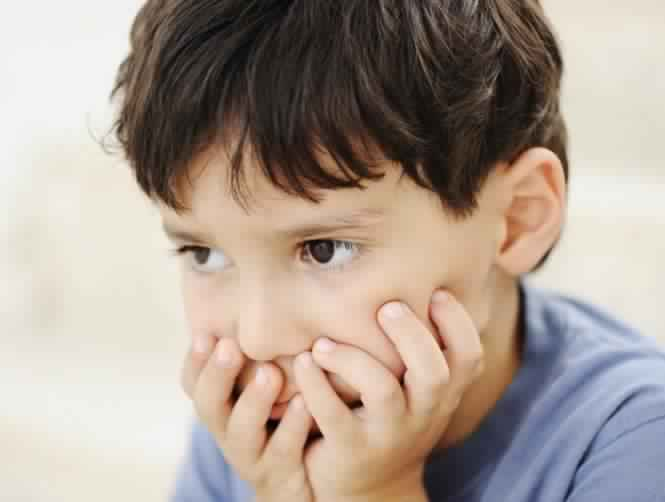 حليب الإبل يحسن سلوك أطفال التوحد